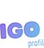 IGO Blogg – Alt du trenger å vite om reklameartikler og firmagaver