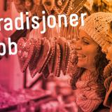 Juletradisjoner på jobb rundt omkring i Europa
